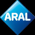 aral_logo