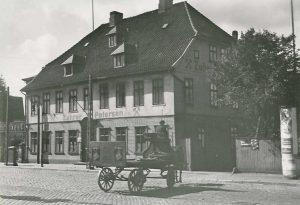 zp-1935